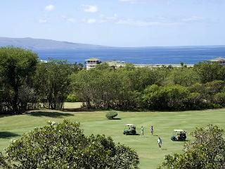 Wailea Ekolu #310 - Maui vacation rentals