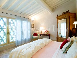 Villa Barberino 20 - Windows On Italy - Province of Florence vacation rentals
