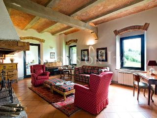 Villa Barberino 12 - Windows On Italy - Province of Florence vacation rentals
