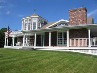 169 Lime Hill Road 114571 - Chatham vacation rentals