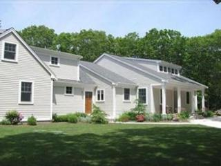 160 Alice Road 114663 - Eastham vacation rentals