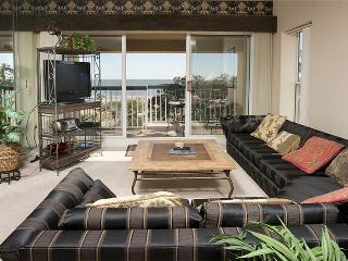 Barrington Arms 506 - Hilton Head vacation rentals