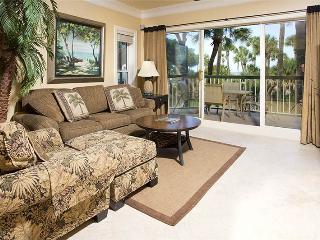 Barrington Court 112 - Hilton Head vacation rentals