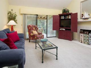 Carolina Place 3416 - South Carolina Island Area vacation rentals