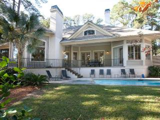 Baynard Cove 102 - Hilton Head vacation rentals