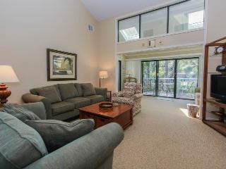 Captain's Cove 493 - Hilton Head vacation rentals