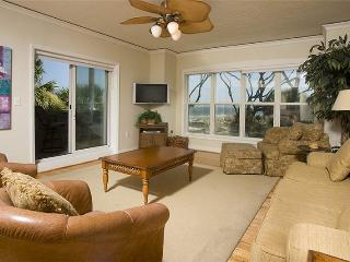 Hampton Place 6209 - Hilton Head vacation rentals