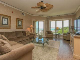 Hampton Place 6506 - Hilton Head vacation rentals