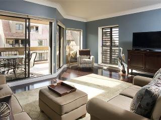 Gorgeous 2 bedroom Hilton Head Villa with Dishwasher - Hilton Head vacation rentals