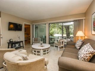 Hickory Cove 18 - Hilton Head vacation rentals