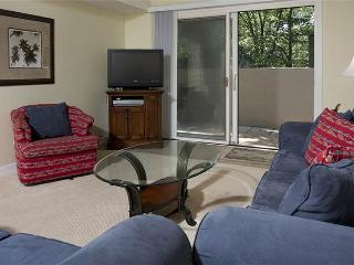 Ketch Court 824 - Hilton Head vacation rentals