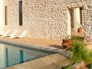 Villa Azir A Prestigious Riad-style Villa with heated pool - Essaouira vacation rentals