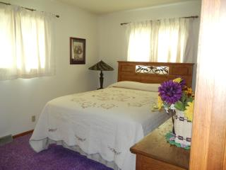 Nice House with Internet Access and Dishwasher - Alta Vista vacation rentals