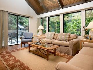 Night Heron 55 - Hilton Head vacation rentals