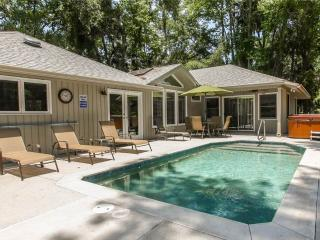 Pelican 9 - Hilton Head vacation rentals