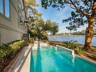 29 Port Tack - Hilton Head vacation rentals