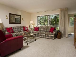 Racquet Club Villas 2356 - Bluffton vacation rentals