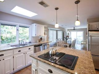 St. Andrews Place 33 - Hilton Head vacation rentals