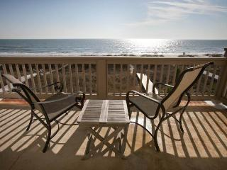 Singleton Beach 10 - Hilton Head vacation rentals