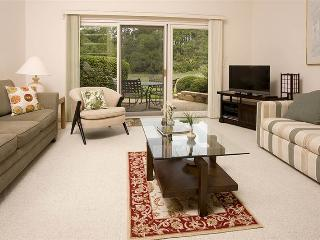 Stoney Creek Villa 268 - Hilton Head vacation rentals