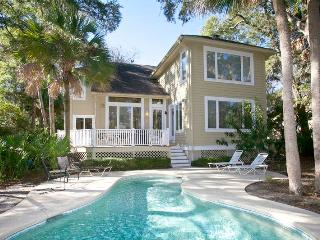 Cozy Hilton Head House rental with Deck - Hilton Head vacation rentals