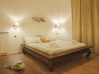 Fior di Loto B&B... VERY NICE ROOM !! - Cagliari vacation rentals