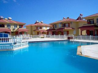 Villa - Milas vacation rentals