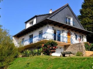 Les Horizons, Rostrenen - Rostrenen vacation rentals