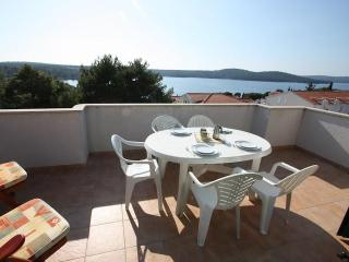 B18 - Cove Makarac (Milna) vacation rentals