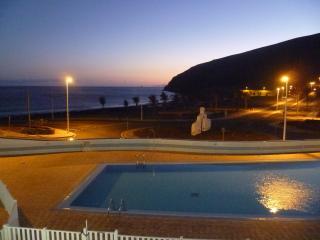 Stunning penthouse in Gran Tarajal, Fuerteventura - Gran Tarajal vacation rentals
