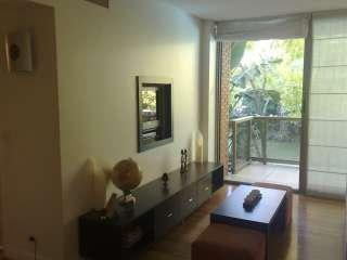 Best Place To Stay In Buenos Aires II - Buenos Aires vacation rentals