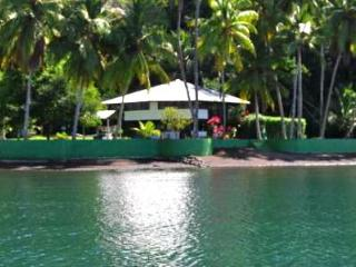 Nice 2 bedroom Resort in Golfito - Golfito vacation rentals