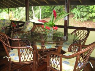 Beautiful 2 bedroom Resort in Golfito - Golfito vacation rentals