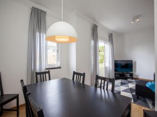 Fantastic Renovated Duplex Livramento - Estoril vacation rentals