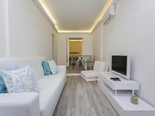 Splendid Apartment. Cascais Glamour 2. - Cascais vacation rentals