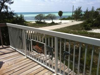 Bimini Magical Vacation B&B - Bimini vacation rentals