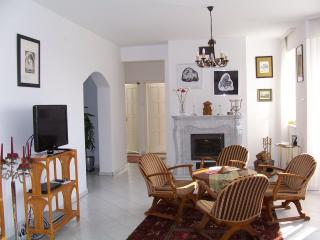 Perfect Condo with Internet Access and A/C - Alsóörs vacation rentals
