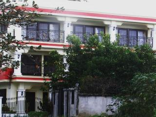 Panglao Princess Suites 'Jasmine' - Panglao vacation rentals