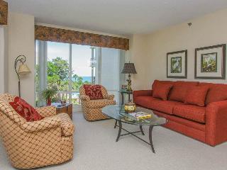 Villamare 3322 - Hilton Head vacation rentals