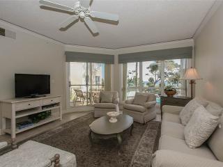 Windsor Court N. 4204 - Hilton Head vacation rentals