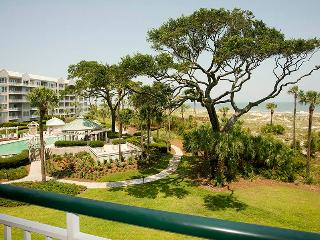 Windsor Court S. 3208 - Hilton Head vacation rentals