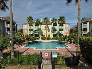 The Dawn #333 - Galveston vacation rentals