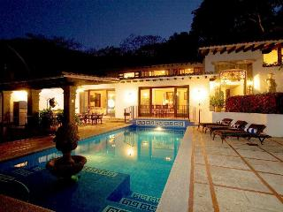 Hacienda Elena - La Quemada vacation rentals