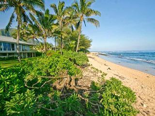 King Hale - Kilauea vacation rentals