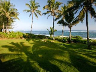 King Hale - Hanalei vacation rentals