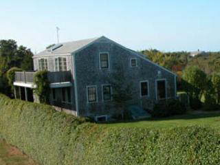 15 Weweeder Avenue - Image 1 - Nantucket - rentals
