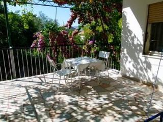 6129 A2 Gornji(4+2) - Mastrinka - Mastrinka vacation rentals