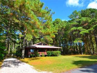 Endless Summer - Chincoteague Island vacation rentals