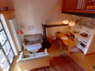 Vacation Apartment in Welschneudorf - rustic, quiet, natural (# 3738) - Welschneudorf vacation rentals