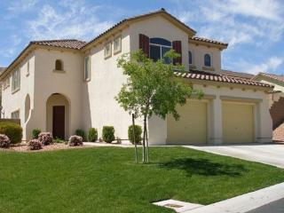 The Tucson - Las Vegas vacation rentals